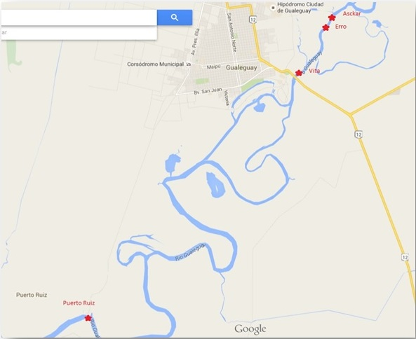 imagen_mapa