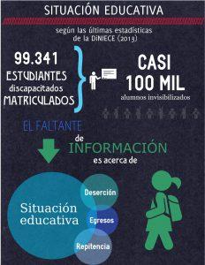 estadisticas-educacion