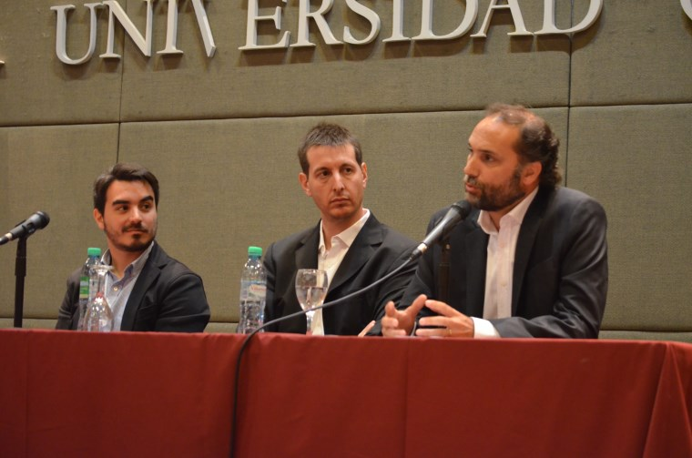 Fiesta 30 años Periodismo (90)