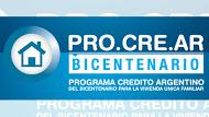 procrear1