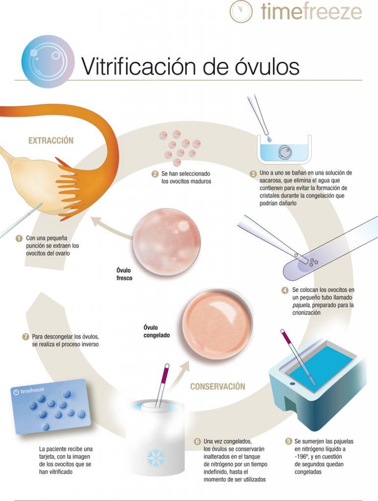 congelamiento-ovarios