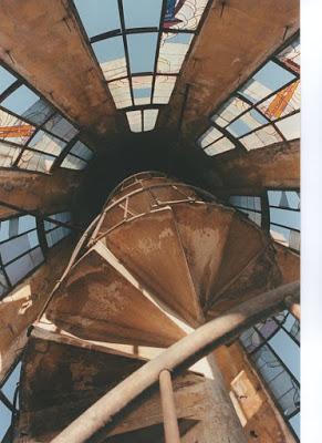 vitraux 1997