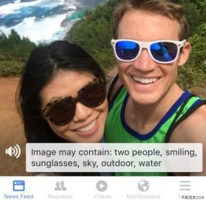 facebook-lector-ciegos1-300x292