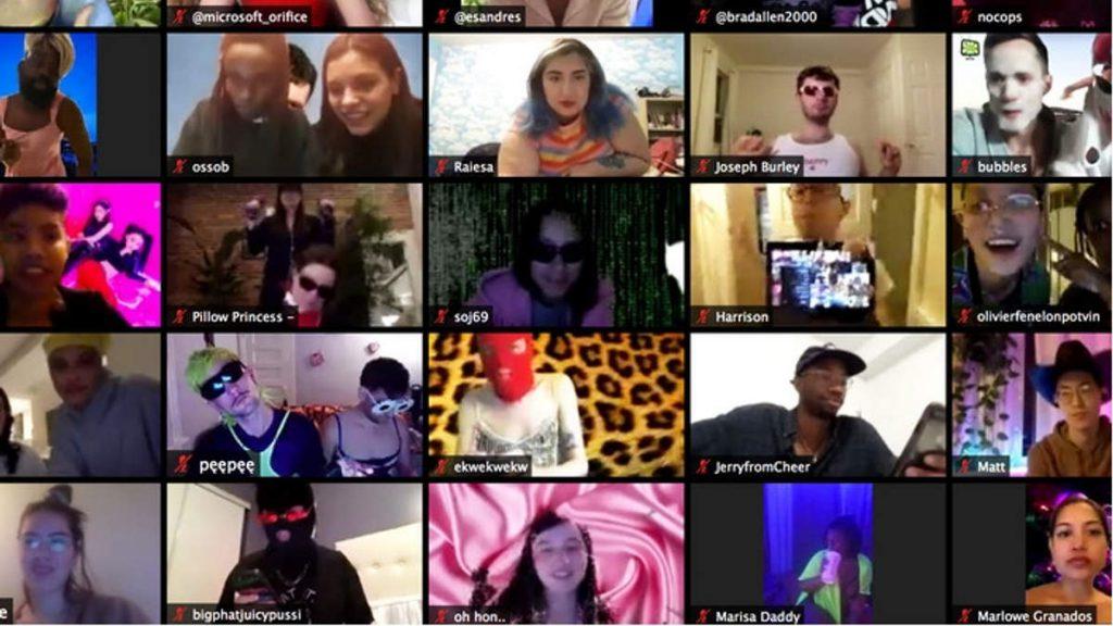 Jóvenes en cuarentena: cómo divertirse sin salir de casa