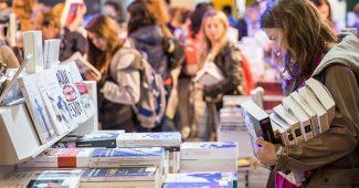Feria-del-Libro