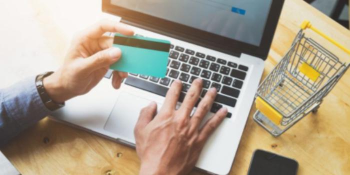 E-commerce: las estafas y engaños en las compras por Internet